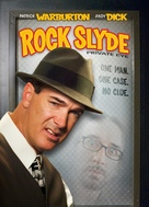 Rock Slyde - Movie Cover (xs thumbnail)