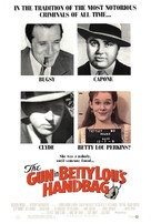 The Gun In Betty Lou's Handbag - Movie Poster (xs thumbnail)