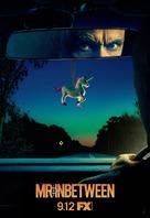 """Mr Inbetween"" - Movie Poster (xs thumbnail)"