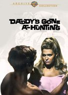 Daddy's Gone A-Hunting - Movie Cover (xs thumbnail)