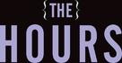 The Hours - Logo (xs thumbnail)