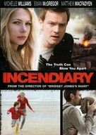 Incendiary - Movie Cover (xs thumbnail)