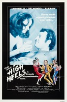 Docteur Popaul - Movie Poster (xs thumbnail)