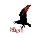 Damien: Omen II - Key art (xs thumbnail)