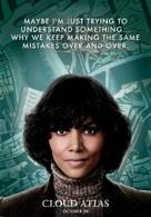 Cloud Atlas - Movie Poster (xs thumbnail)