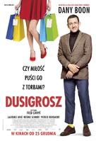 Radin! - Polish Movie Poster (xs thumbnail)