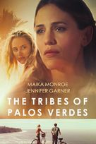 The Tribes of Palos Verdes - Movie Cover (xs thumbnail)