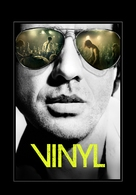 """Vinyl"" - Movie Poster (xs thumbnail)"