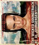 Wicked Lake - British Movie Poster (xs thumbnail)