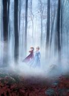 Frozen II - Key art (xs thumbnail)