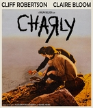 Charly - Blu-Ray movie cover (xs thumbnail)