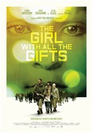 The Girl with All the Gifts - Canadian Movie Poster (xs thumbnail)