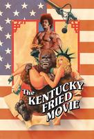 The Kentucky Fried Movie - Movie Cover (xs thumbnail)