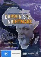 Darwin's Nightmare - Australian Movie Cover (xs thumbnail)