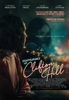 Clifton Hill - Movie Poster (xs thumbnail)