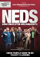Neds - DVD cover (xs thumbnail)