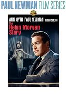 The Helen Morgan Story - Movie Cover (xs thumbnail)