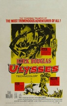 Ulisse - Movie Poster (xs thumbnail)