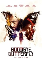 Goodbye, Butterfly - Video on demand movie cover (xs thumbnail)