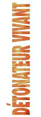Live Wire - French Logo (xs thumbnail)