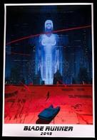 Blade Runner 2049 - poster (xs thumbnail)