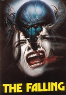Alien Predator - Italian Movie Poster (xs thumbnail)