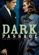Dark Passage - Movie Cover (xs thumbnail)
