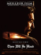There Will Be Blood - French Movie Poster (xs thumbnail)