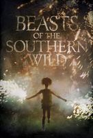 Beasts of the Southern Wild - Movie Poster (xs thumbnail)