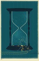 Time Bandits - Canadian Key art (xs thumbnail)