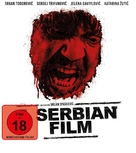 Srpski film - German Movie Cover (xs thumbnail)