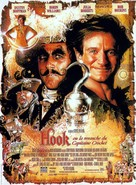 Hook - French Movie Poster (xs thumbnail)