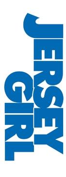 Jersey Girl - Logo (xs thumbnail)