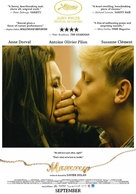 Mommy - Canadian Movie Poster (xs thumbnail)