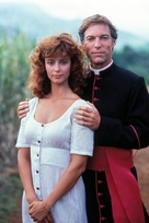 """The Thorn Birds"" - Key art (xs thumbnail)"