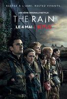 """The Rain"" - French Movie Poster (xs thumbnail)"