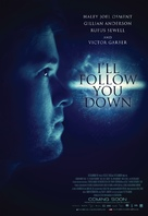 I'll Follow You Down - Movie Poster (xs thumbnail)