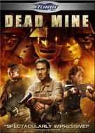 Dead Mine - DVD cover (xs thumbnail)