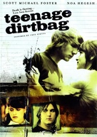 Teenage Dirtbag - Movie Cover (xs thumbnail)