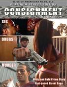 Consignment - poster (xs thumbnail)