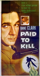 Five Days - Movie Poster (xs thumbnail)