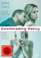 Downloading Nancy - German Movie Cover (xs thumbnail)
