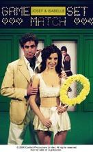 Confetti - VHS movie cover (xs thumbnail)