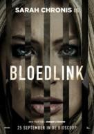 Bloedlink - Dutch Character poster (xs thumbnail)