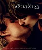 Vanilla Sky - Blu-Ray cover (xs thumbnail)