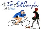 The Times of Bill Cunningham - Movie Poster (xs thumbnail)