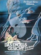 The Beast Within - German Movie Poster (xs thumbnail)