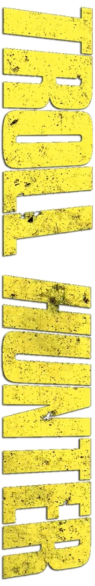 Trolljegeren - Italian Logo (xs thumbnail)
