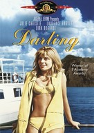 Darling - Movie Cover (xs thumbnail)