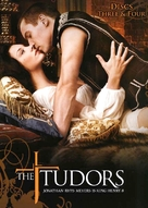 """The Tudors"" - Movie Cover (xs thumbnail)"